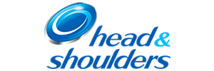 Head & Shoulders