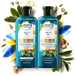 Herbal Essences Cleanse & Condition