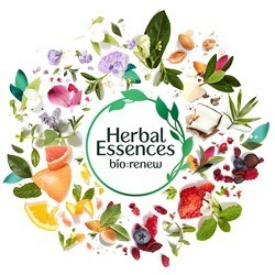 herbal essences competition