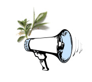 Herbal Essences Safety First Megaphone