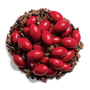 ARABICA COFFEE FRUIT