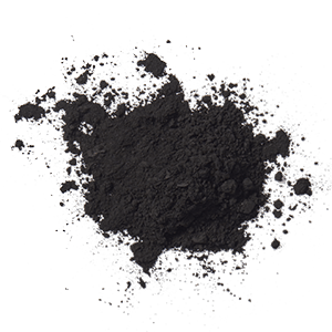 Herbal Essences Black Charcoal Ingredient