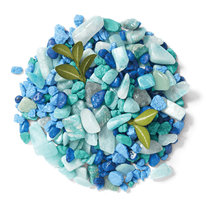 Herbal Essences Deep Sea Minerals Ingredient