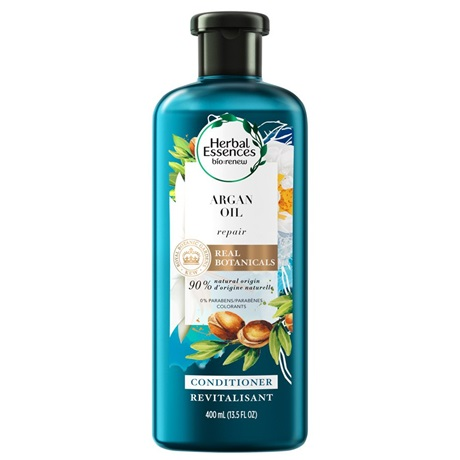 herbal essences argan oil of morocco conditioner. Black Bedroom Furniture Sets. Home Design Ideas
