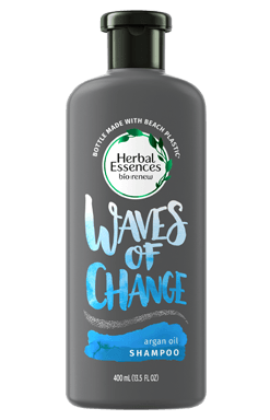 Shampoo | Herbal Essences