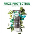 Herbal Essences Frizz Protection