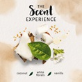 Herbal Essences Scent Experience