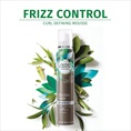 Herbal Essences Frizz Control