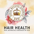 Herbal Essences Honey Vitamin B conditioner hair health