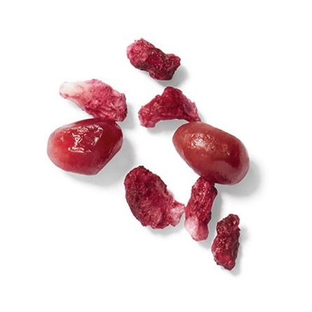 Herbal Essences Pomegranate Ingredient