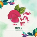 Herbal Essences Rose Essences