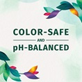 Herbal Essences Color Safe & pH Balanced