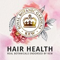 Herbal Essences Bring Your Hair Back To Life