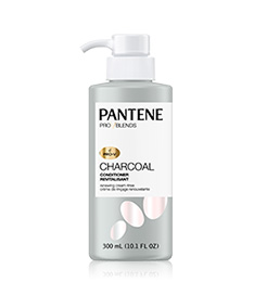 Pantene-Charcoal-conditioner