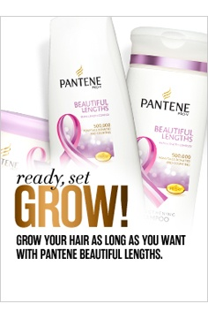 Pantene_BeautifulLengths_SmallPromo