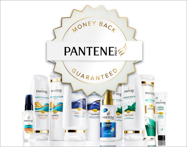 Pantene_AboutUs_Guarantee