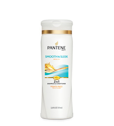 Pantene_GalleryView_Thumbs_0083_SmoothAndSleek-2in1