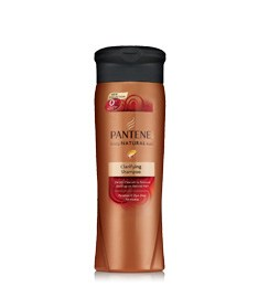 Pantene_GalleryView_Thumbs_0087_TrulyNatural-ClarifyingShampoo