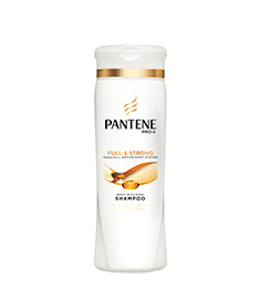 Pantene_GalleryView_Thumbs_FullandStrong-Shampoo