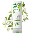 Herbal Essences Daily Detox Shine Conditioner