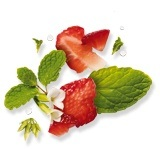 Herbal Essences White Strawberry & Sweet Mint