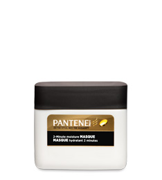 Daily Moisture Renewal 2-Minute Moisture Masque