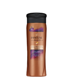Champú Truly Relaxed Intense Moisturizing