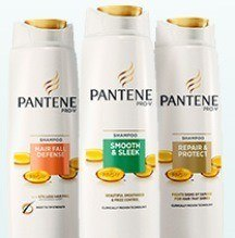 Pantene_AboutUs_Thumb-Guarantee