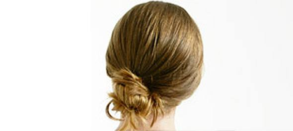 pantene_howto_53-daybun_step4