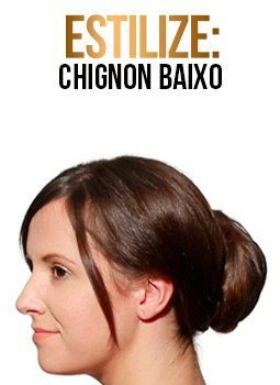 Pantene_ProAdvice_SmallPromos_0004_Low-Chignon