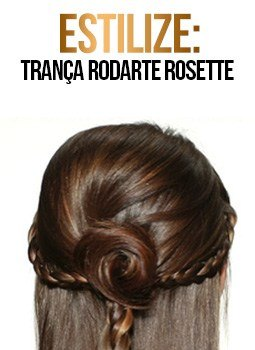 Pantene_ProAdvice_SmallPromos_0017_Rodarte-Braid