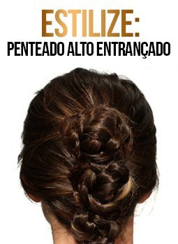 Pantene_ProAdvice_SmallPromos_0016_Braided-Bun-Updo