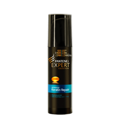 Reparador de Pontas Espigadas Advanced Keratin Repair