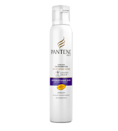 Pantene Pro-V Sheer Volume Foam Conditioner