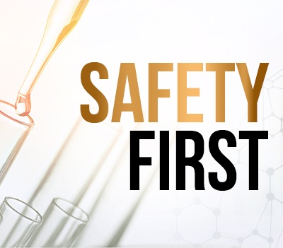Pantene-Safety-First-Banner-SP